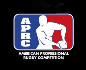 APRC small