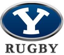 BYU_Metal_Rugby