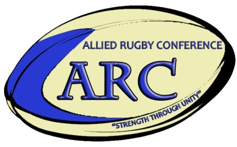 allied rugby conference