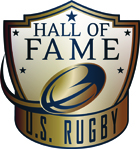 US Rugby Hall of Fame27