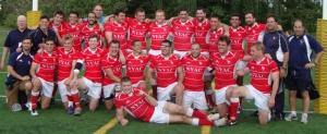 NYAC-Super-League-Winners1